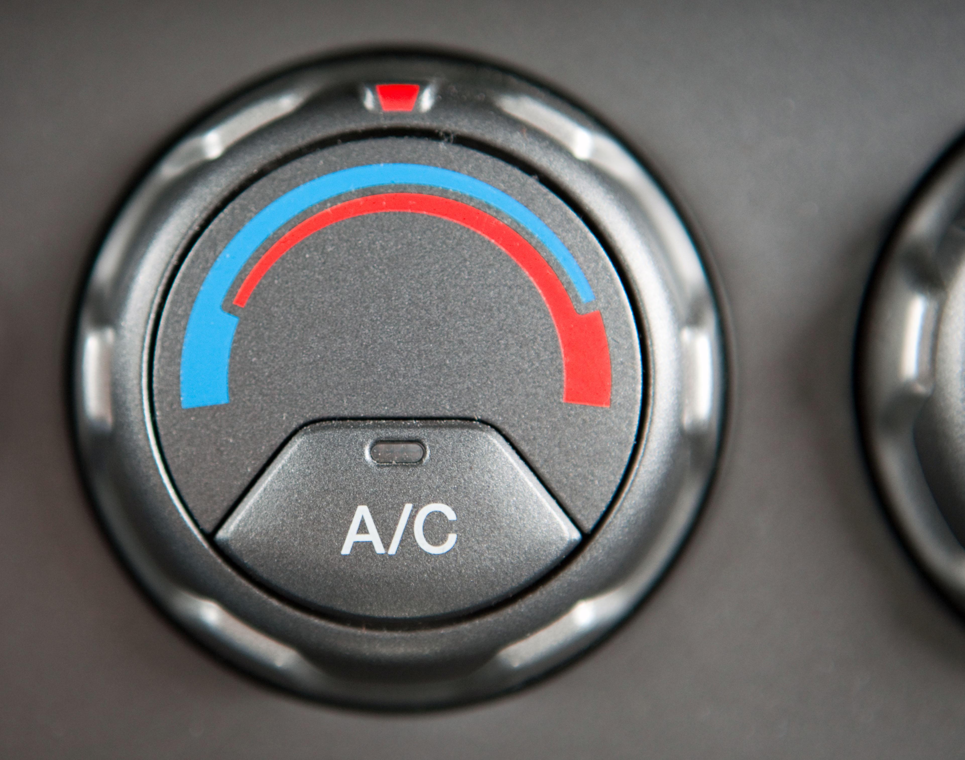 AutoSM clima