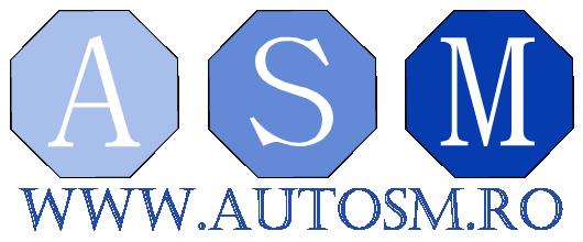 ASM , Service Auto